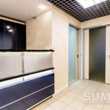 Компания «Строймир» - качественные и современные металлические двери объявление продам