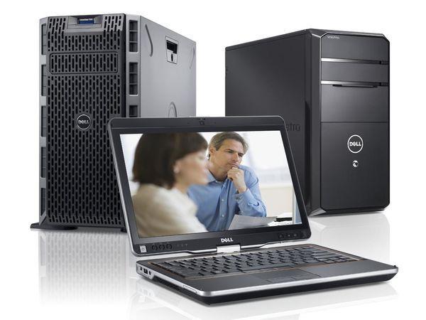 Выездной ремонт компьютеров любой сложности объявление услуга