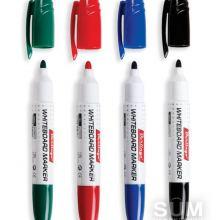 Куплю маркеры для магнитных досок объявление куплю