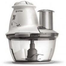 Кухонный комбайн Vitek VT-1604 Elegance объявление продам