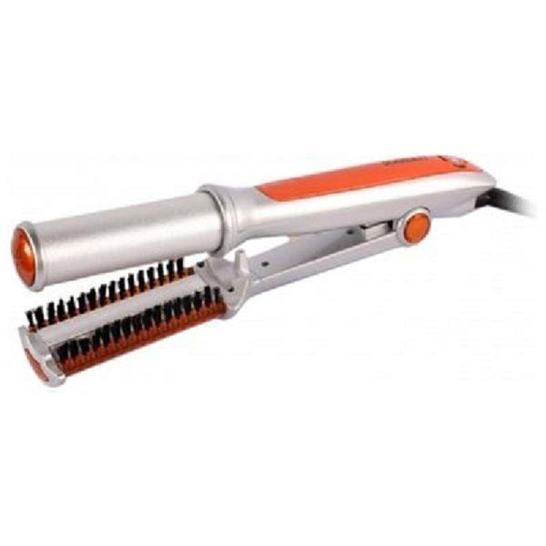 Плойка для волос KELLI KL-1223 объявление продам