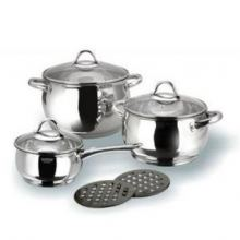 Набор посуды Vitesse VS-1014 объявление продам
