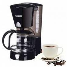 Кофеварка SCARLETT SC 031 объявление продам