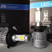 Светодиодные лампы для авто всех видов объявление продам