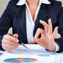 БЕСПЛАТНЫЕ Юридические и бухгалтерские консультации объявление продам