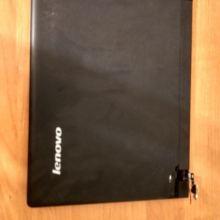 Lenovo ideapad 100-15 объявление продам