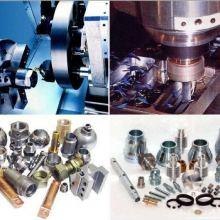 Металлообработка, механическая обработка металлов объявление услуга