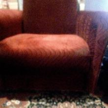 Кресла и диван объявление продам