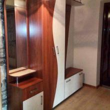 Продам 2-комнатную квартиру объявление продам