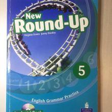 Round-Up 5 объявление продам