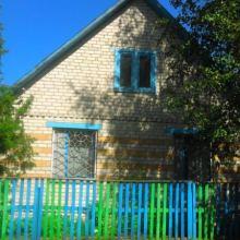 Продается дом объявление продам