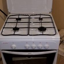 Продам новую газовую плиту Gefest 1200 С7 К8 объявление продам
