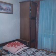 Сдам квартиру 3-х комнатную для студентов - заочников в районе Академии, без хозяев на ноябрь 2018 года объявление услуга