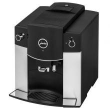 Ремонт кофейного оборудования объявление услуга