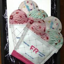 Набор тканевых масок объявление продам