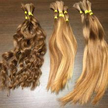Покупаем натуральные волосы быстро и дорого! объявление куплю