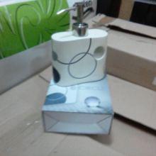 Дозатор для жидкого мыла объявление продам