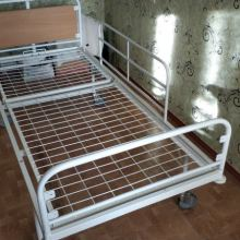 Кровать для инвалида объявление продам