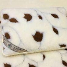 Подушка ортопедическая объявление продам