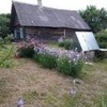 Дом с участком в Гродненском районе объявление продам