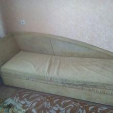 Продам диван б/у объявление продам