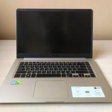 Ноутбук Asus VivoBook S510U объявление продам