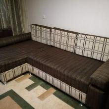 Диван+кресло объявление продам
