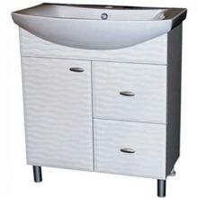 Распродажа мебели для ванных комнат.Цены снижены !!!!! объявление продам