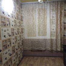 Двухкомнатная квартира в мозыре объявление продам