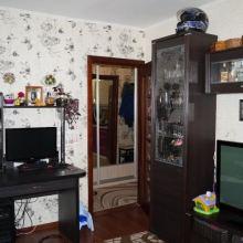1-комнатная квартира объявление продам