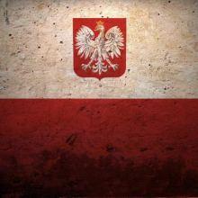 Поможем с оформлением рабочих виз в Польшу для белорусов объявление услуга