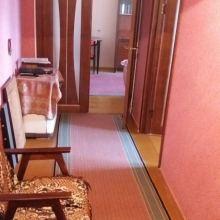 Продам 3-х комнатную квартиру в г.Орша по ул.В.Ленина д. 77/40 объявление продам