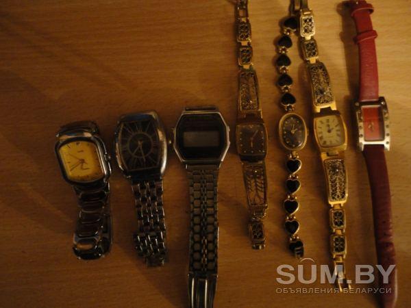 Часы минск золотые продам элитных часов владивосток скупка