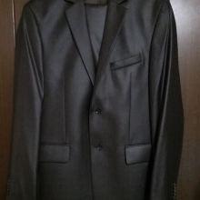Шикарный мужской костюм р.50/182 объявление продам