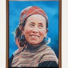 Медальон на памятник / фарфор, керамика, керамогранит объявление продам