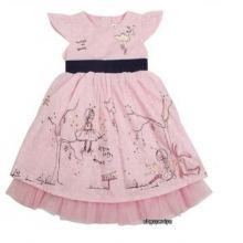 Платье Нова рост 92-98 Н.о.в.о.Е объявление продам