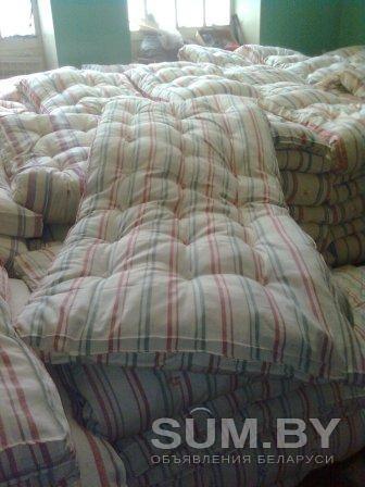 Матрац, подушка, одеяло. Доставка по РБ бесплатно купить в Орше ... 9c3bf9c56a2