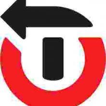 """Грузоперевозки международные и по СНГ автотранспортом ГК """"Транском"""" объявление услуга"""