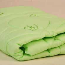 """Одеяло """"Бамбук"""", полутороспальное объявление продам"""