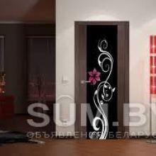 Межкомнатные и входные двери объявление продам
