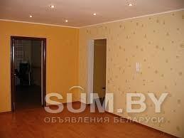 Оклейка обоями в Минске объявление продам