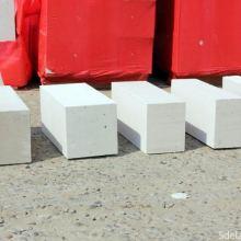 Блоки газосиликатные всех размеров объявление продам