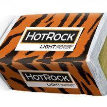 Минвата HotRock (хотрок) объявление продам