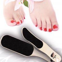 Профессиональные терки для педикюра Beauty Feet объявление продам