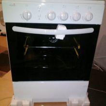 Газовая плита Cezaris ПГ 3000-03 объявление продам