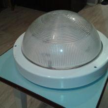 Светильник потолочный объявление продам