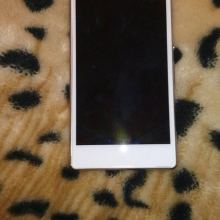 Телефон Sony Xperia объявление продам