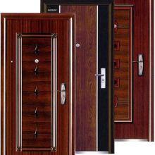 Установка дверей в Минской области!+375445689632 объявление продам