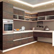 Кухни на заказ!самые выгодные предложения объявление продам