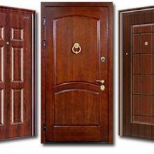 Входные и межкомнатные двери -это к нам объявление продам